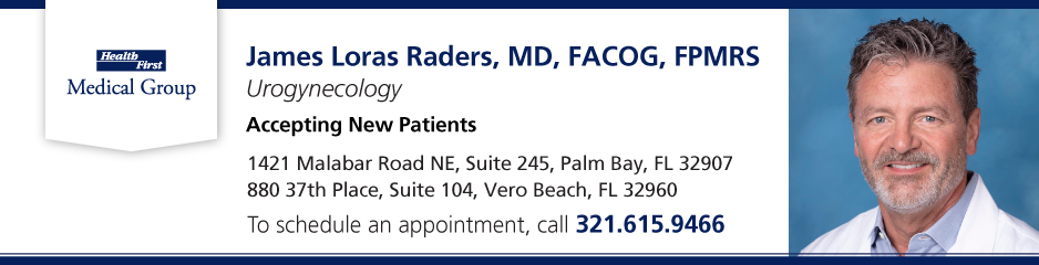 James Loras Raders, MD, FACOG, FPMRS - Urogynecology - Accepting New Patients